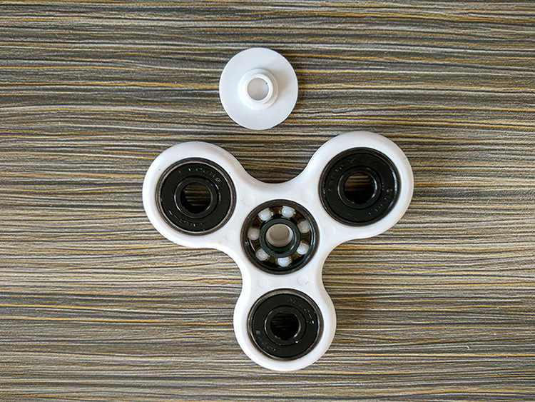 Ceramic Bearing 627 Customized Ceramic Bearing 608 for Hand Spinner Fidget Spinner