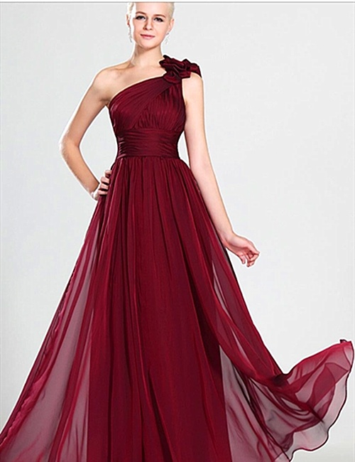 Two Layers Crepe Silk for Lady′s Evening Dresses