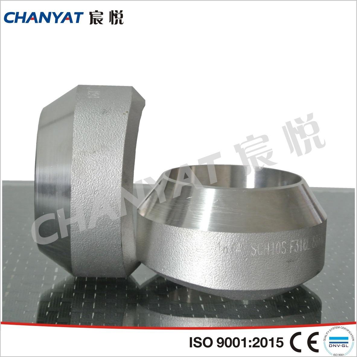 Carbon Steel Forged Sockolet 1.7335, 13cmo44, 13crmo4-5