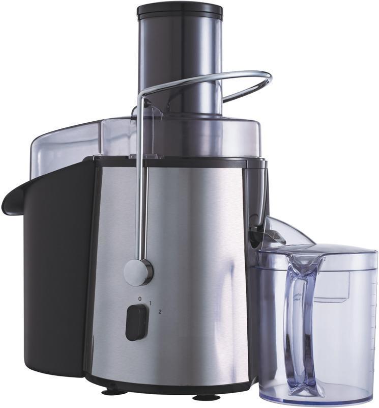 power juicer china whole fruit juicer power juicer. Black Bedroom Furniture Sets. Home Design Ideas