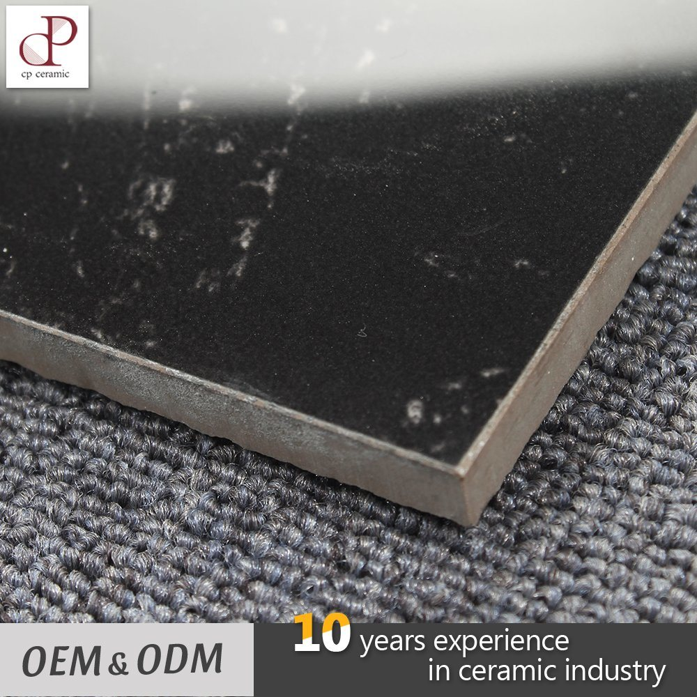 China black marble white veins porcelain tile china tiles in black marble white veins porcelain tile china tiles in pakistan discontinued ceramic floor tile for sale dailygadgetfo Images