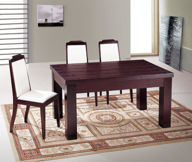 Amazing Solid Wood Dining Room Tables 790 x 664 · 142 kB · jpeg