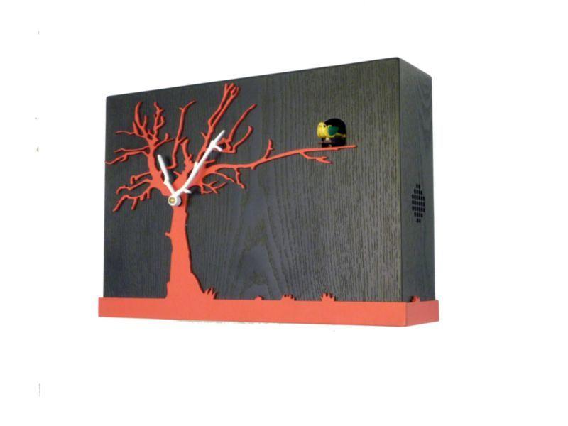 China Modern Cuckoo Clock Ap 60151 China Cuckoo Clock Clock