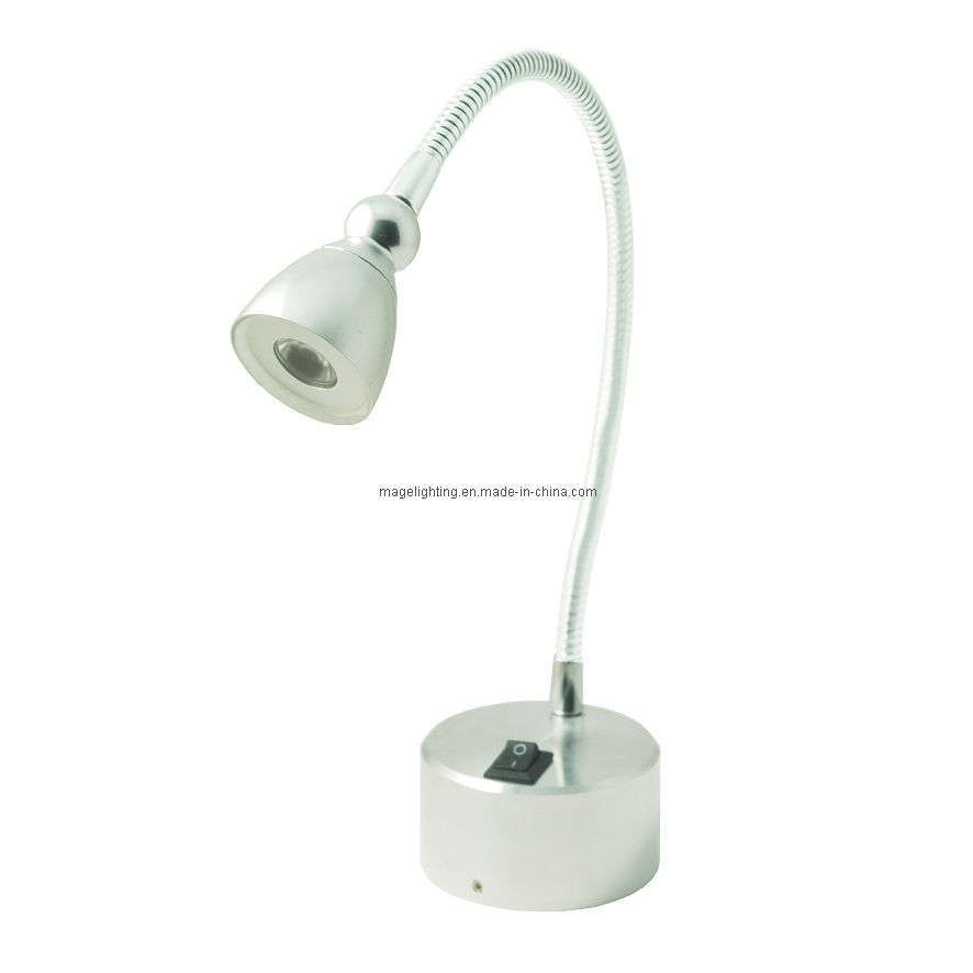 led indoor wall light mws1037h china led wall light wall light