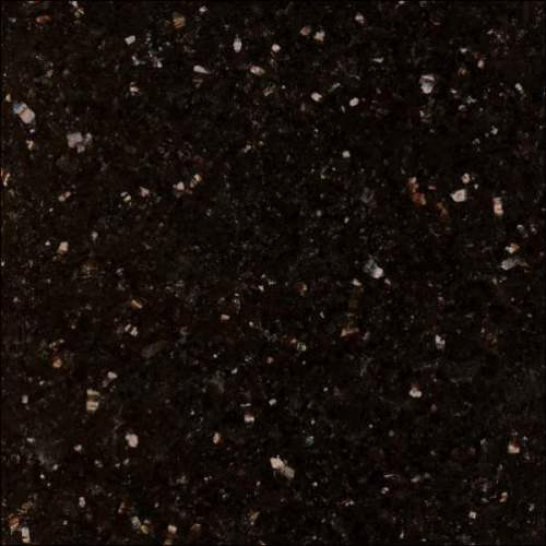 Black Galaxy Granite Kitchen: China Black Galaxy Tile, Black Galaxy Countertop