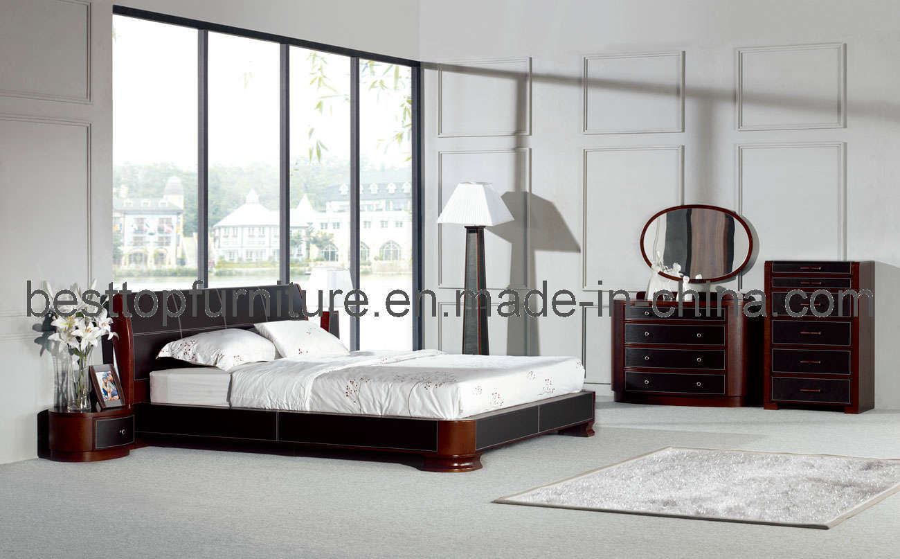 furniture living room furniture chairs sofas traditional style bedroom - Fashion Bedroom Furniture