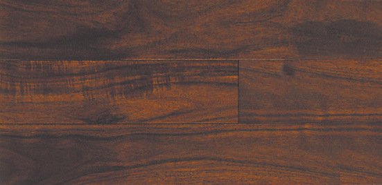 Engineered hardwood floors uniclic engineered hardwood floors for Uniclic flooring