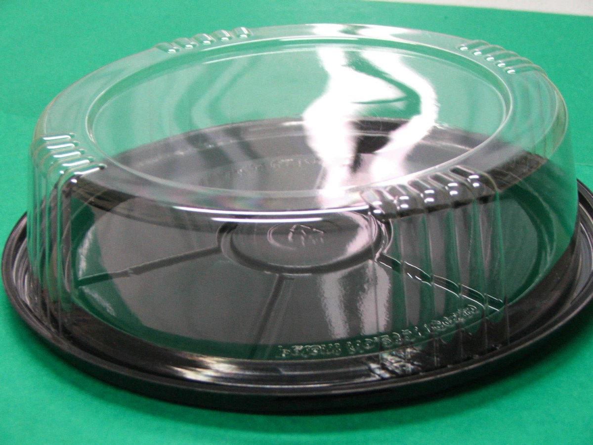 Plastic Cake Container Cake Ideas And Designs