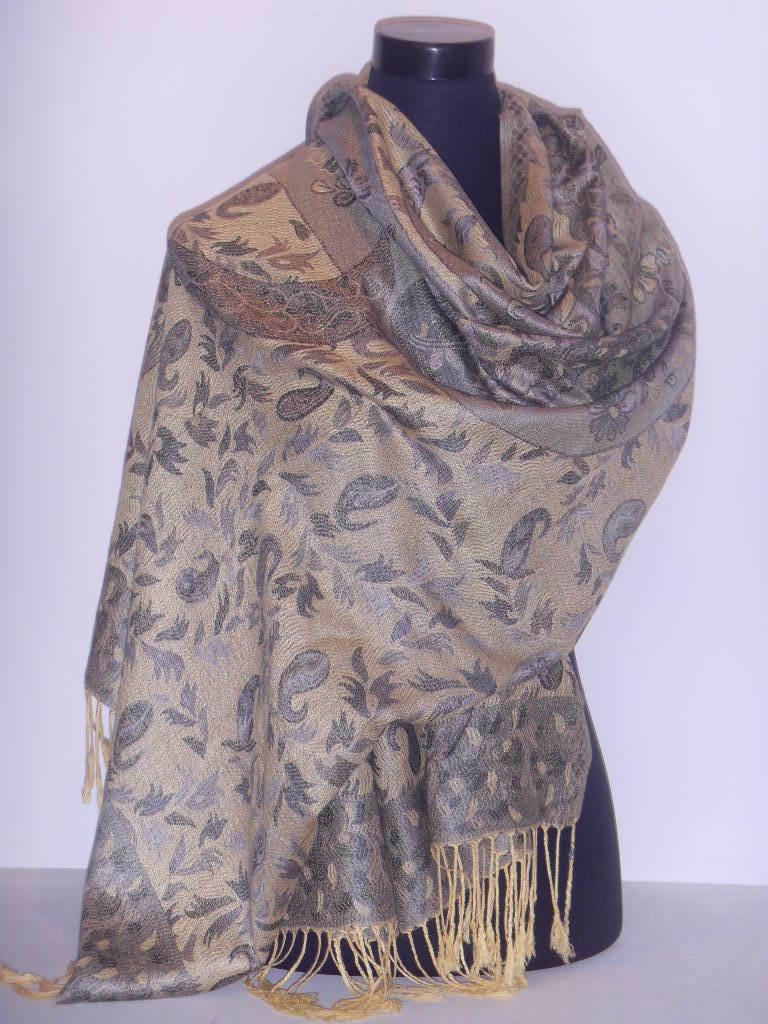 china pashmina scarf shawl 0045 china acrylic scarf