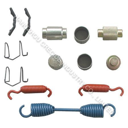 China Repair Kit for Brake Shoe - China Repair Kit