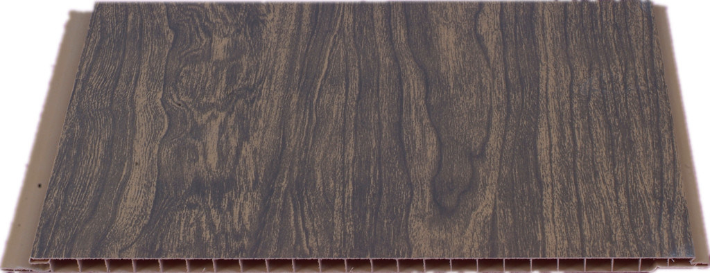 Wood Panels Laminated Wood Panels For Wall - Aquabord laminate panels