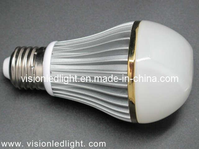 High Ceiling Light Bulb Changer High Ceiling Lightbulb Changer