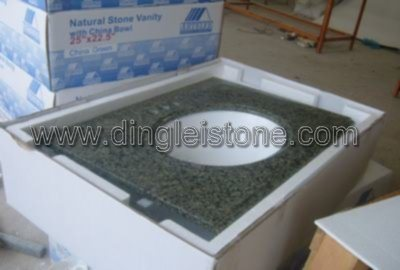 Vanity Tops on Vanity Tops   China Vanity Tops Countertops Chinese Granite In