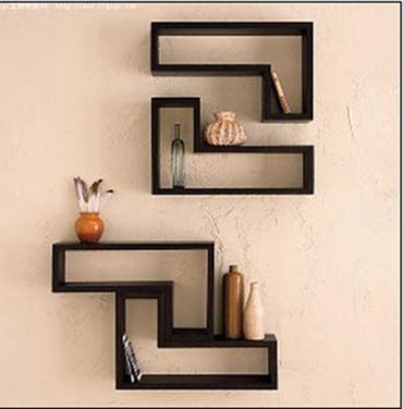 Ikea Salon Furniture Design
