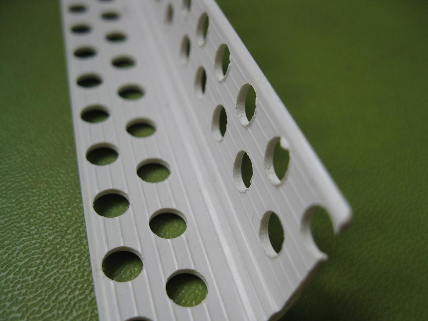 J Bead Corner Bead : China plastic corner bead angle mj