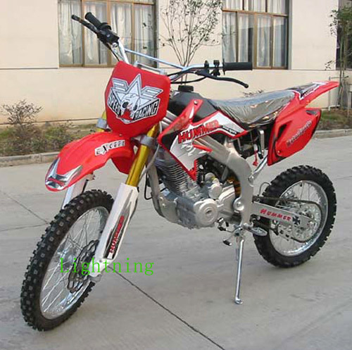 china hummer dirt bike 250cc china dirt bike dirty bike. Black Bedroom Furniture Sets. Home Design Ideas