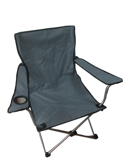 Folding Camping Chair China Camping Chair Folding Chair
