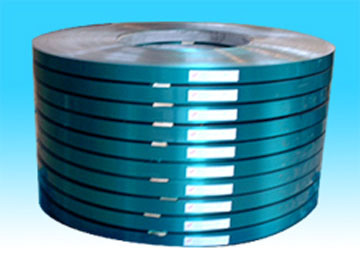 Congratulate, Laminated teflon fluorosilicone strip consider, that