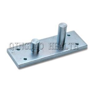 Erection Anchor (HLTH009)