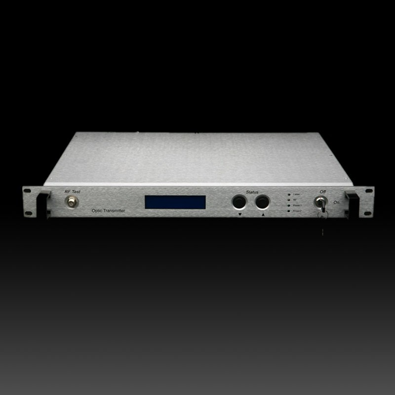 CATV Direct Modulated 1310nm Optical Transmitter
