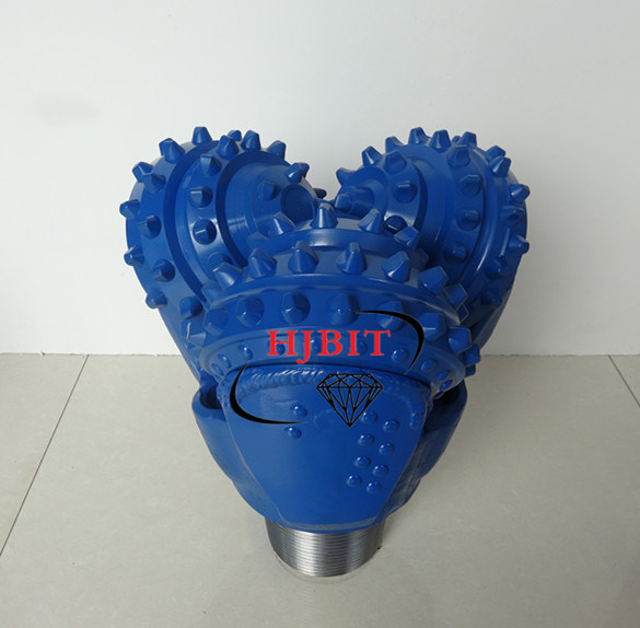 17 1/2′′ Tungsten Carbide Drill Bits for Oilfield Drilling