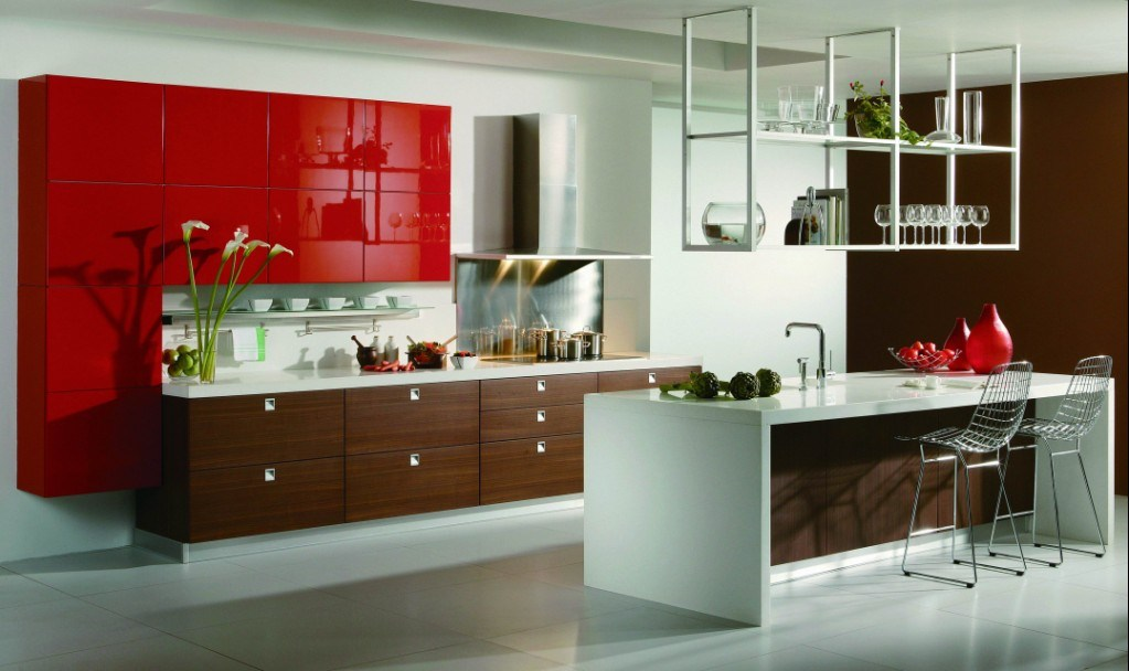 Veneer Kitchen Cabinet Lawrence China Kitchen Cabinet Kitchen