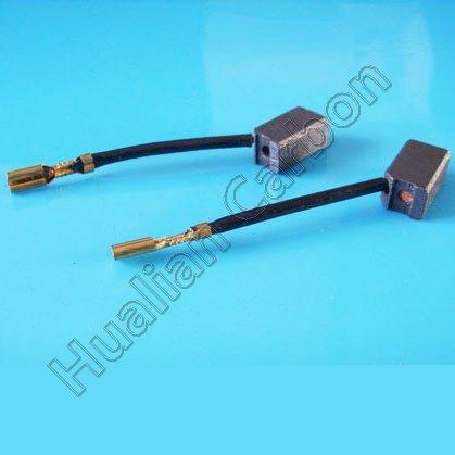 Dewalt Substitute Brush (BK-29) /Wholesale Power Tools Carbon Brush for Dw561