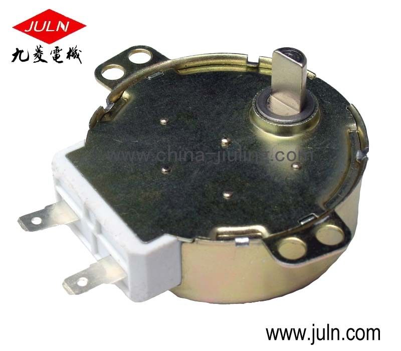 China ac permanent magnet synchronous motor china micro for Permanent magnet synchronous motor