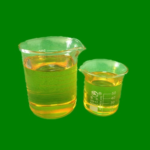 Highest Quality Bulking Cycle Methyltrienolone Metribolone Acetate Steroid Powder CAS 965-93-5