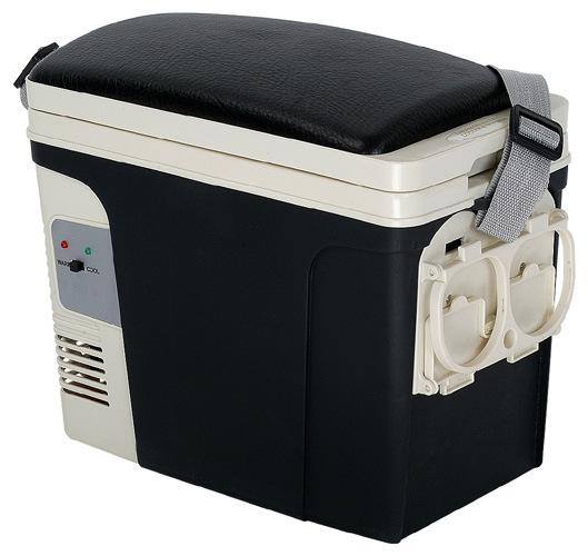 Best Car Refrigerator : Car fridge mini refrigerator ice cooler price in pakistan