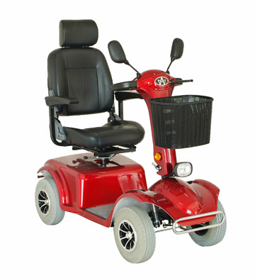 Mobility Scooters at Great Prices - Wheelchairs for Sports