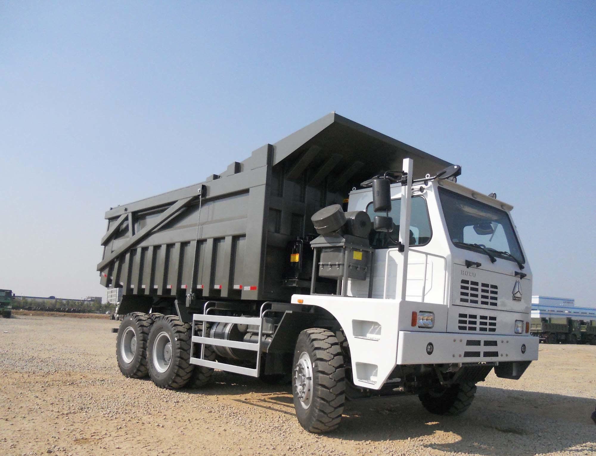 Mining Dump Mining Dump Trucks Pictures