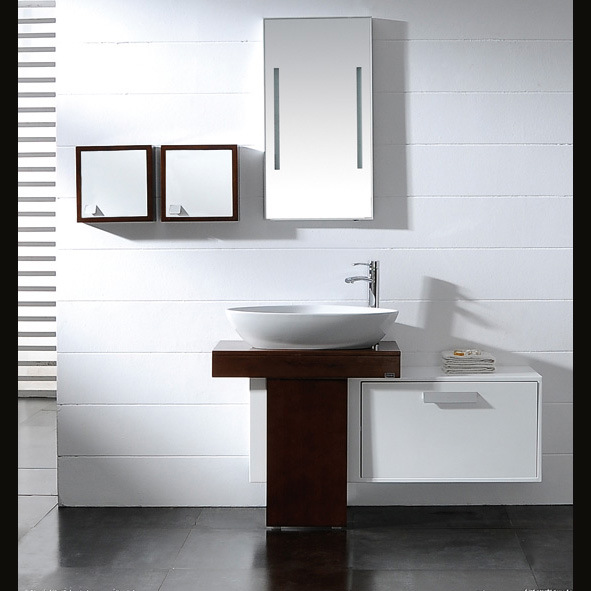 Outstanding Bathroom Vanity and CabiSets 591 x 591 · 96 kB · jpeg