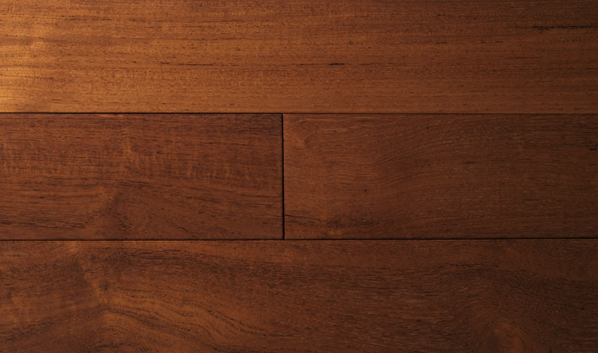 Laminate flooring life span laminate flooring for Hardwood floor panels