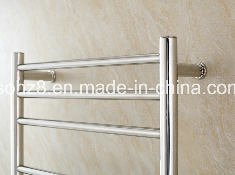 Foshan Manufacturer Original Price Stainless Steel Towel Radiator (9005)