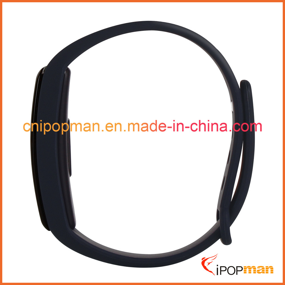 Cicret Bracelet Smart Watch Phone, Bluetooth Smart Bracelet