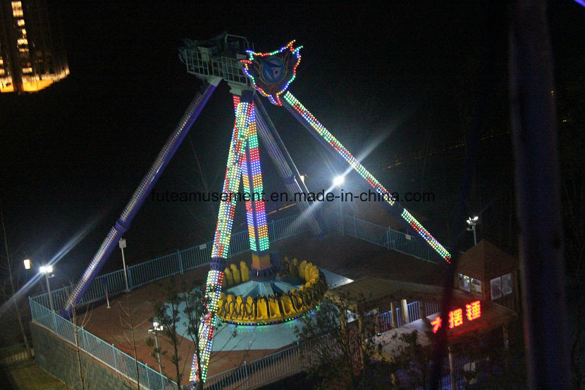 Super Quality Big Swing Pendulum, Amusement Park Hammer, Amusement Rides for Sale