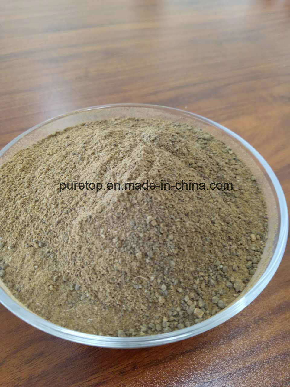 Fish Meal for Animal Feed Fish Feed -Feed Grade