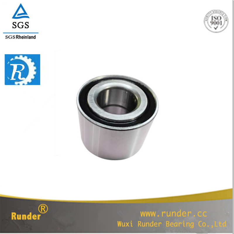 Tapered Roller Bearing FC40887 (DU25550053.5)