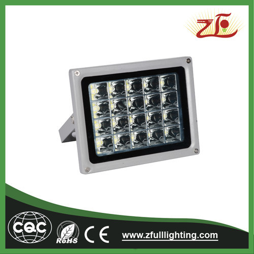 Excellent Performance 30W LED Outdoor Flood Light