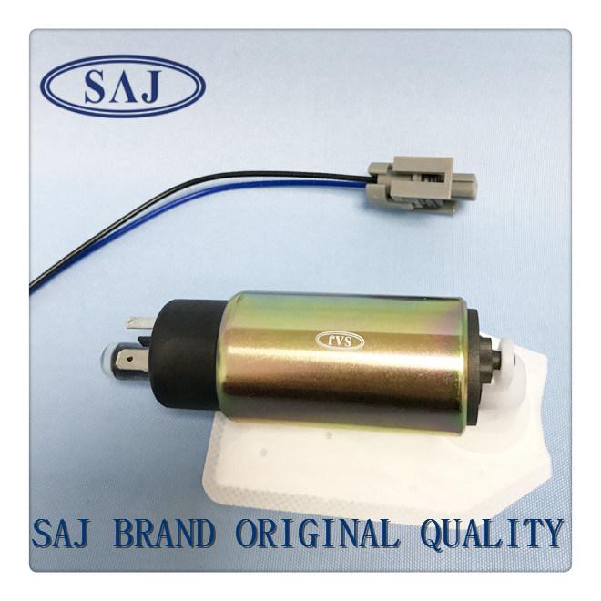 ATV/UTV High Quality Fuel Pump China Manufacture