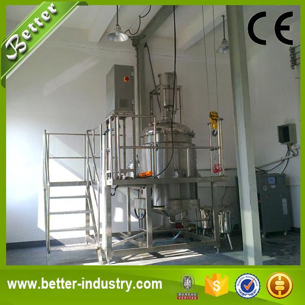 Multifunctional Essential Oil Distiller