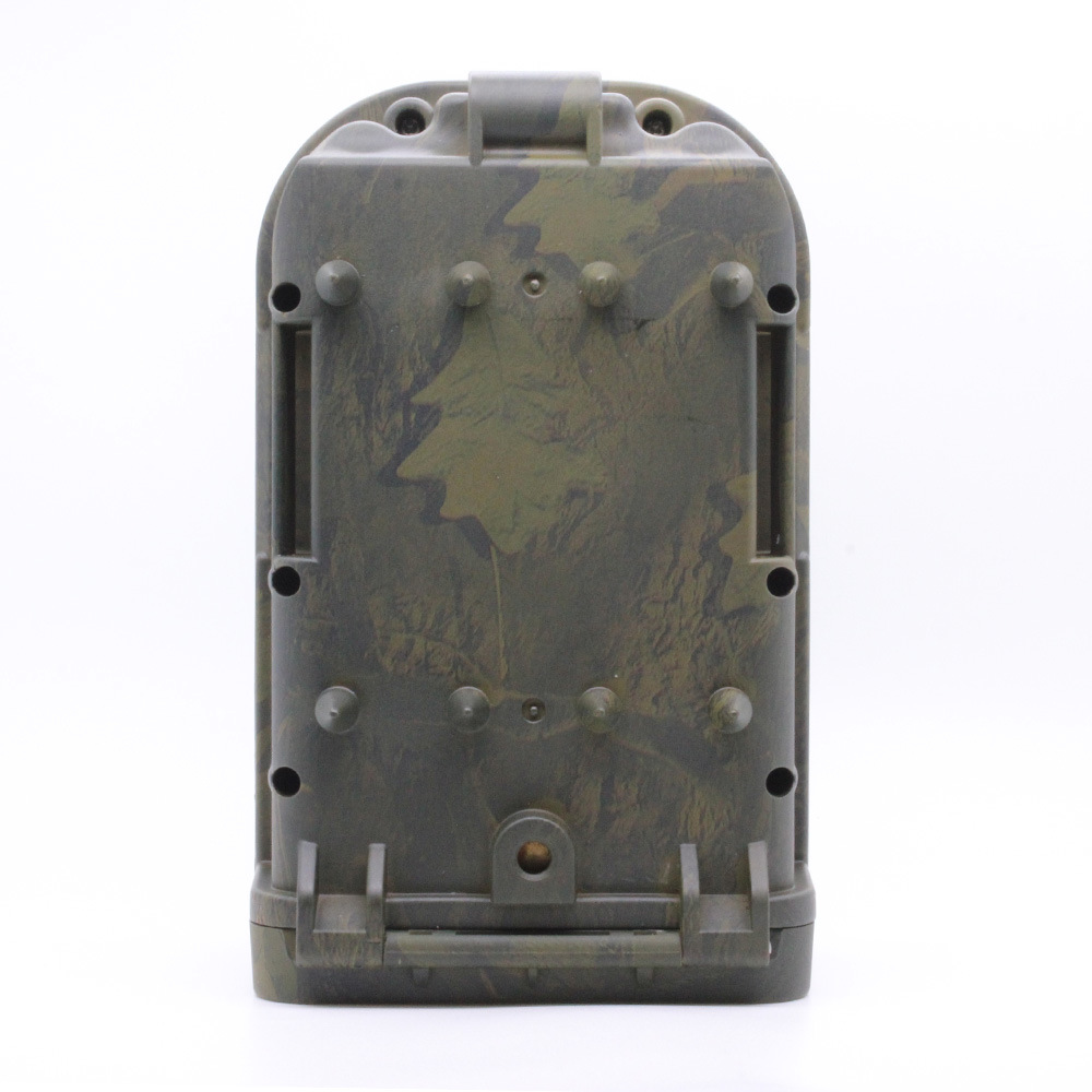 12 MP HD for Trail Camera 1080P Wildlife Camera Hunting Game Camera