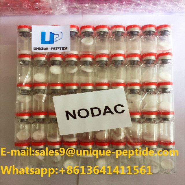 Hot -Selling Ghrp-6 for Muscle Building