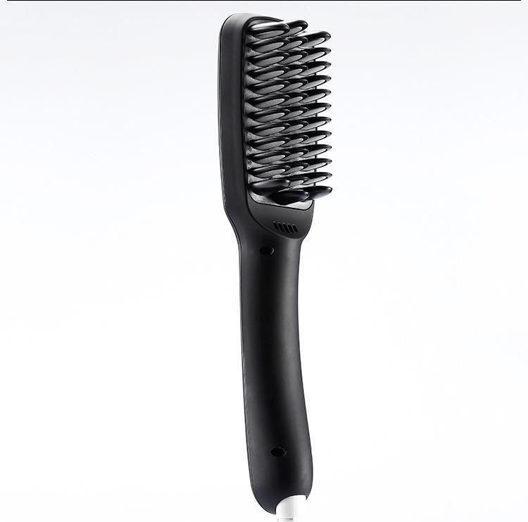 Professional Fast Heat up Hair Straightener