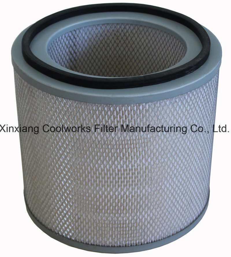 23699978 Industrial Ingersoll Rand Filter Parts for Separator