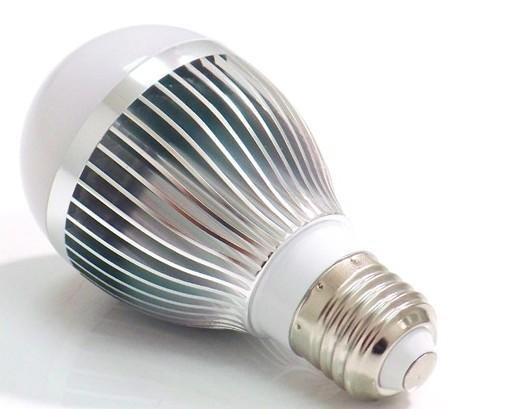 Good Quality LED Aluminium Bulb SMD5730 3W LED Bulb