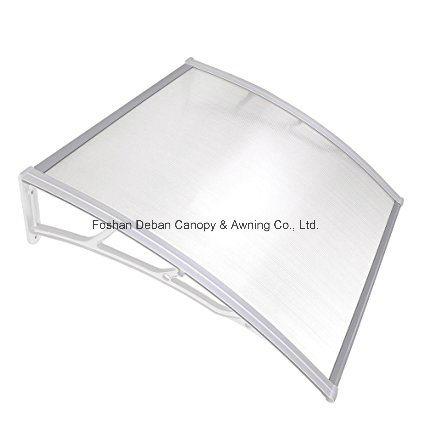 Polycarbonate /DIY /Sunshade