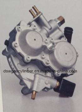 Act CNG Reducer