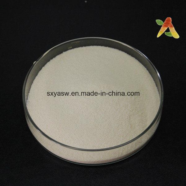 Natural 98% 99% Oxyresveratrol (CAS No 29700-22-9)